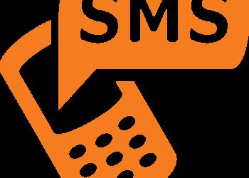 Lamu County SMS Platform