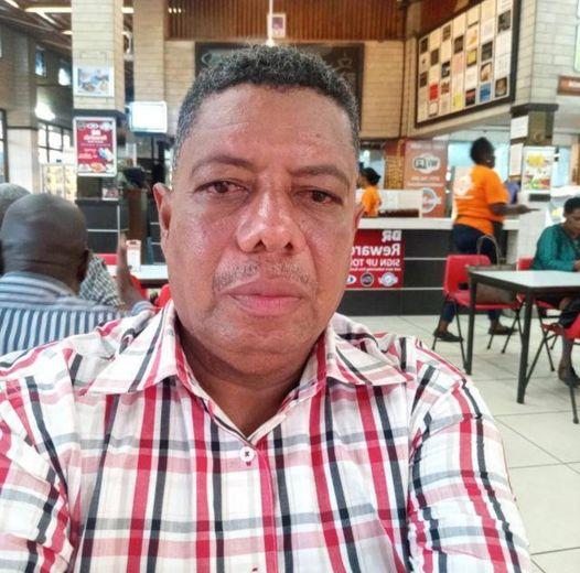 NOMINATION: GOVERNOR FAHIM NOMINATES SEASONED SHELA SON FOR PUBLIC SERVICE BOARD POSITION